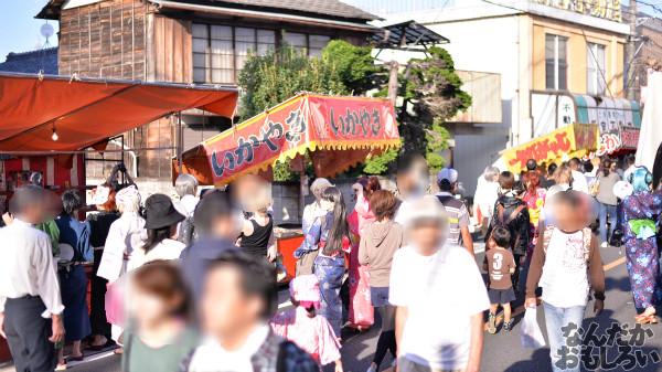 土師祭2014』全記事まとめ 写真 画像_4614
