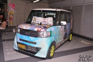 『コス痛と宴~in UDX~』痛車フォトレポート&全記事まとめ_0741