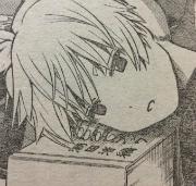 『暗殺教室』第178話感想(ネタバレあり)1