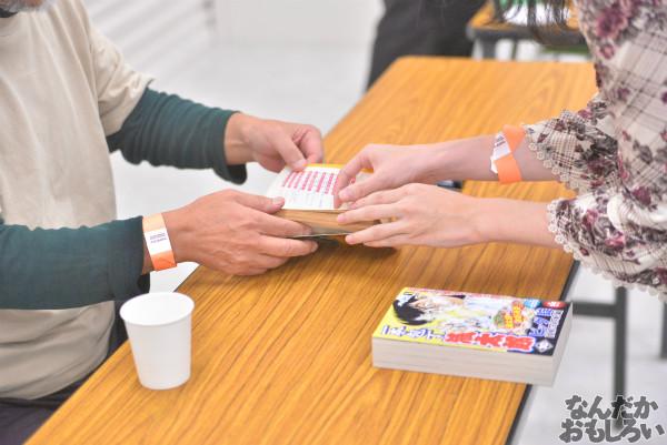 飲食同人イベント『グルコミ5』フォトレポートまとめ_8842
