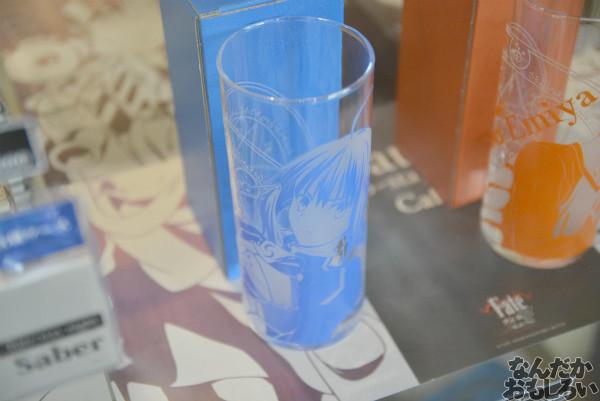 「Zero」「stay night」のコラボカフェ『Fate/Zero~stay night Cafe』フォトレポート_0432