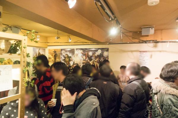 酒っと 二軒目 写真画像_01694