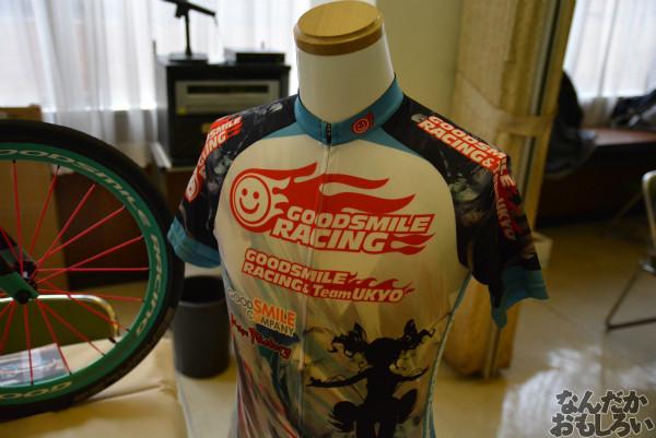 自転車&飲食オンリー『第二回やっちゃばフェス』自転車メインのフォトレポート!_0836