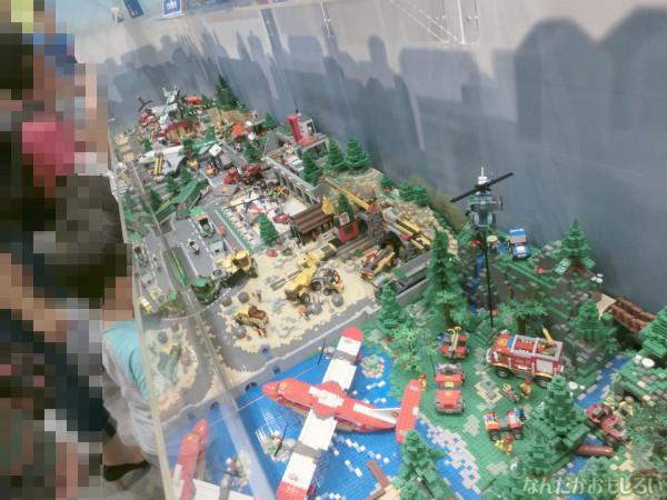 東京おもちゃショー2013 レポ・画像まとめ - 3205