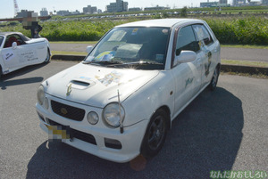 『第7回足利ひめたま痛車祭』ボーカロイド痛車フォトレポート_0824