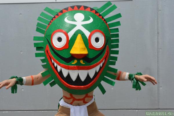 ワンダーフェスティバル2013夏 コスプレまとめ_0691