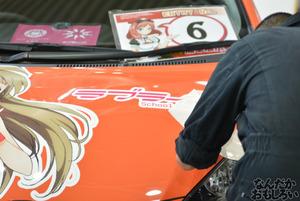 『ラブライブ!』公式販売痛車ナビエディションフェア開催!その様子をフォトレポートで紹介_0022