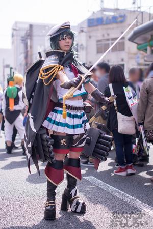 ストフェス2015 コスプレ写真画像まとめ_7936