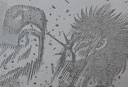 『はじめの一歩』1067話画像・感想3