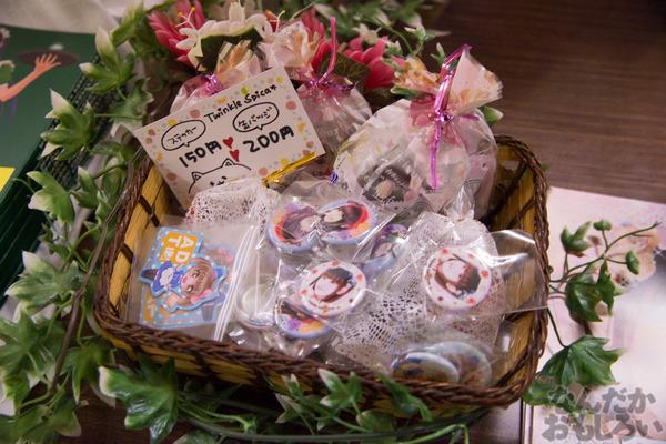 秋葉原のみがテーマの同人イベント『第2回秋コレ』フォトレポート_6294