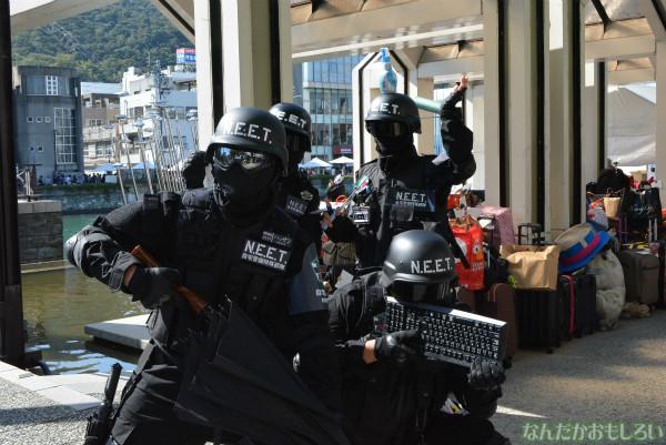 『マチアソビ vol.11』全記事&会場の様子フォトレポート_0643