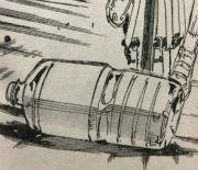 『弱虫ペダル』第383話感想(ネタバレあり)2