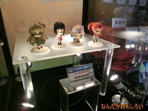 AnimeContentsExpo2013-1126