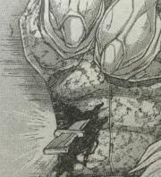 『テラフォーマーズ 地球編』第16話感想(ネタバレあり)2