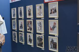 『AnimeJapan 2014(アニメジャパン)』フォトレポートまとめ(330枚以上)_0208