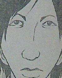 20121210_064119