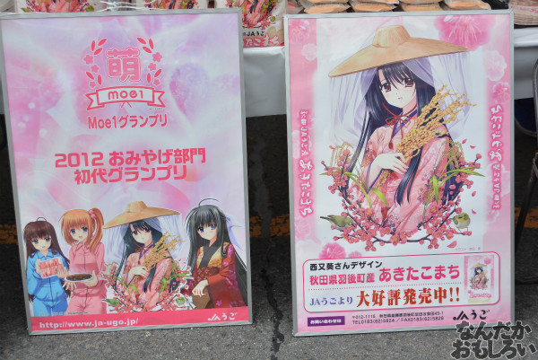『全国萌えキャラキャラフェスティバル2014』フォトレポート_0280