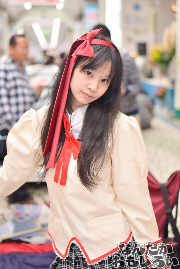 『第4回富士山コスプレ世界大会』今年も熱く盛り上がる、静岡で人気の密着型コスプレイベント その様子をお届け_2411