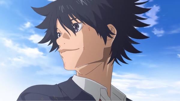 「あひるの空」アニメは4クール!10月にテレビ東京系列夕方放送、キャストボイスつきアニメPVも解禁