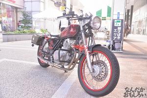 『がたふぇすvol.5』痛車フォトレポート_7949