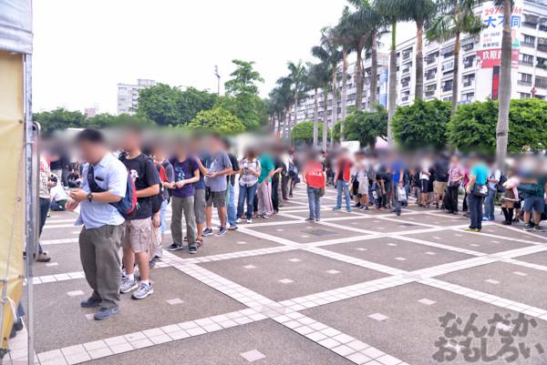 『博麗神社例大祭 in 台湾』フォトレポートまとめ_3431