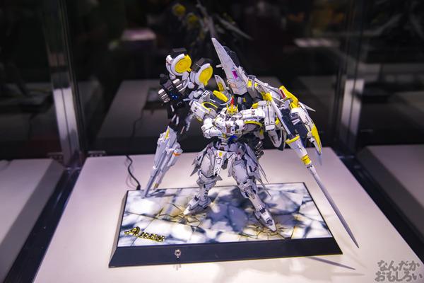 『ガンプラEXPO2015』ガンプラビルダーズ日本代表最終選考作品まとめ_5453