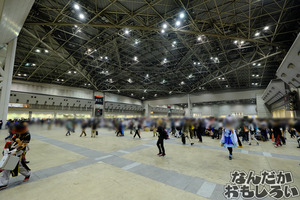 東方Projectオンリー『第3回博麗神社秋季例大祭』開催1635