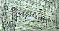 『彼岸島 最後の47日間』第165話感想3