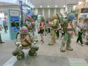 東京おもちゃショー2013 レポ・画像まとめ - 3209