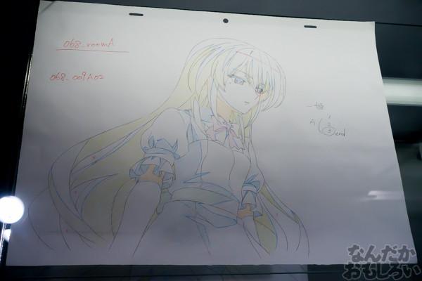 TVアニメ「グリザイア」展写真画像まとめ02824