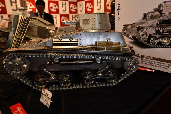 第57回静岡ホビーショー写真レポートまとめ-45