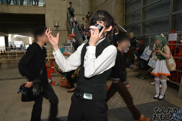 『ニコニコ超会議3』コスプレイヤーさんフォトレポート_0305