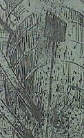 『彼岸島 最後の47日間』第157話「砂煙」感想3