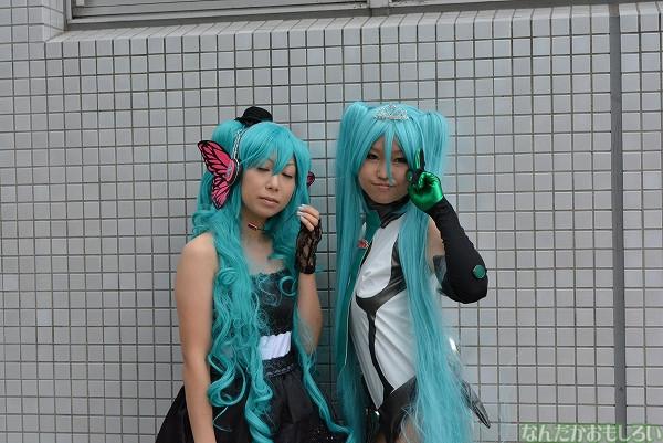 『アニ玉祭』コスプレ&会場の様子フォトレポート_0642
