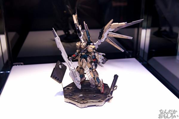 『ガンプラEXPO2015』ガンプラビルダーズ日本代表最終選考作品まとめ_5473