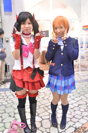 第2回富士山コスプレ世界大会 コスプレ 写真 画像_9611