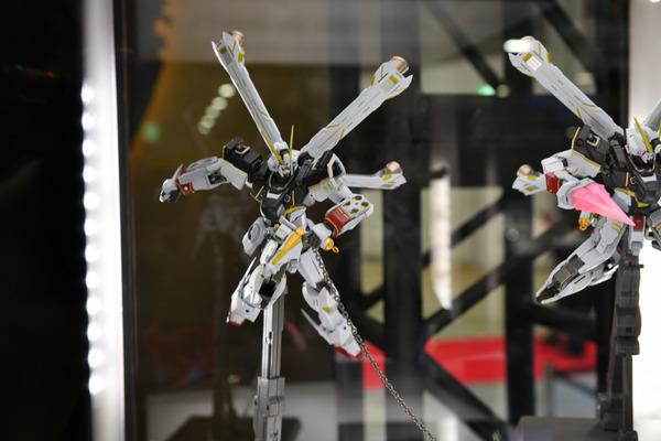 全日本模型ホビーショー042