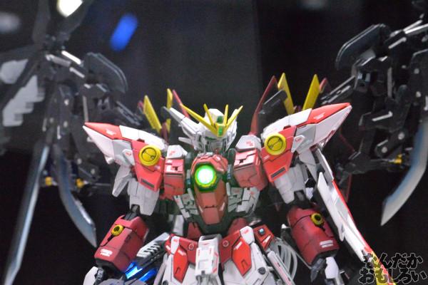 ハイクオリティなガンプラが勢揃い!『ガンプラEXPO2014』GBWC日本大会決勝戦出場全作品を一気に紹介_0472
