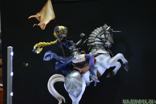 『トレジャーフェスタin有明10』Fateシリーズのフィギュアまとめ_0376