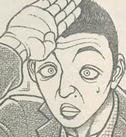 『刃牙道』第138話感想ッ(ネタバレあり)