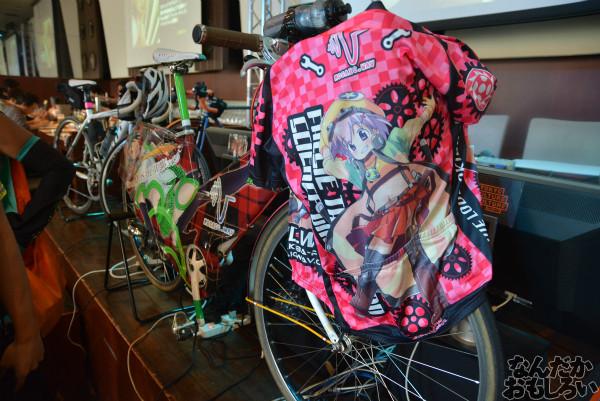 『2.5次元女子自転車部』フォトレポート_0053