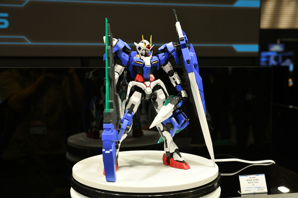 全日本模型ホビーショー045