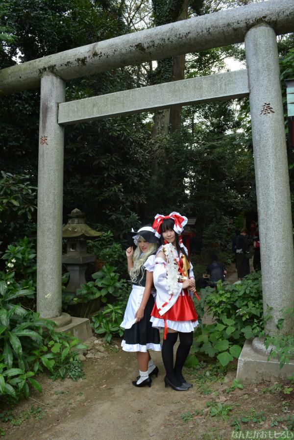 『鷲宮 土師祭2013』コスプレまとめ_0584