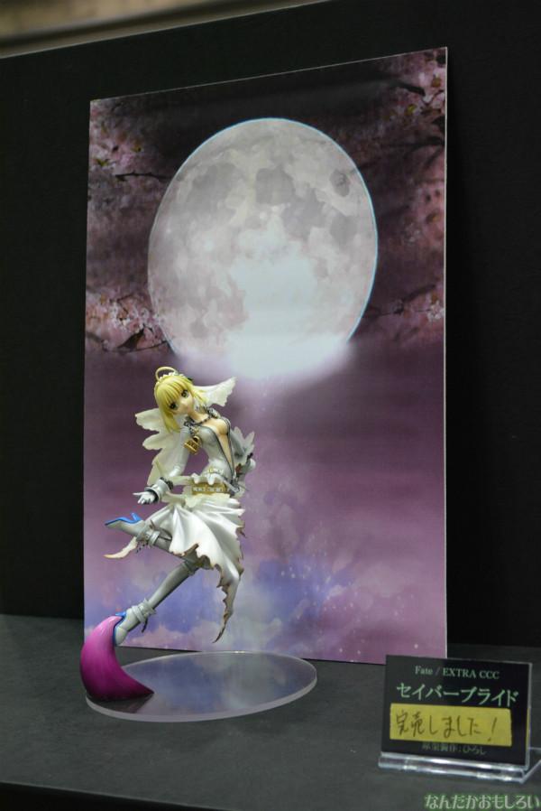 『トレジャーフェスタin有明10』Fateシリーズのフィギュアまとめ_0418