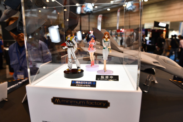 第57回静岡ホビーショー写真レポートまとめ-51