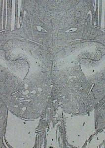 20130116_071621