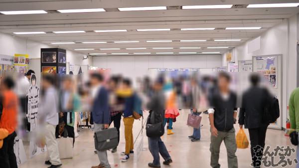 埼玉県大宮市でアニメ・マンガの総合イベント開催!『アニ玉祭』全記事まとめ_6287