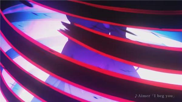 『Fate HF』第二章、Aimer主題歌&新規映像満載の本予告映像が解禁!_195137