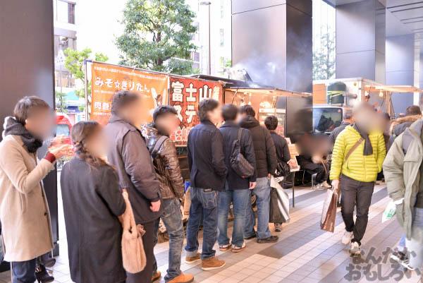 アキバ大好き!祭り 2015 WINTER 秋葉原 フォトレポート 写真画像 コスプレあり_5002