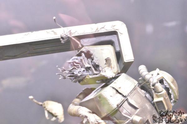 ハイクオリティなガンプラが勢揃い!『ガンプラEXPO2014』GBWC日本大会決勝戦出場全作品を一気に紹介_0435